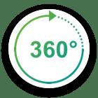 360° Tour verfügbar