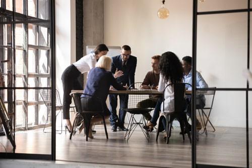meeting netzwerk immobilien