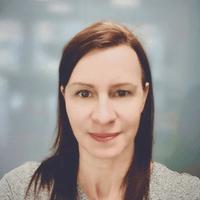 profilbild katja koltermann